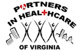 Partners in Healthcare VA