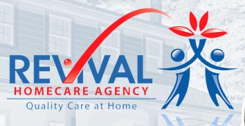 Revival Home Care