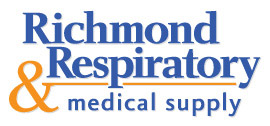 Richmond Respiratory
